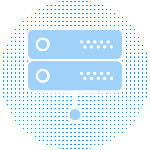 Server & Storagelösungen